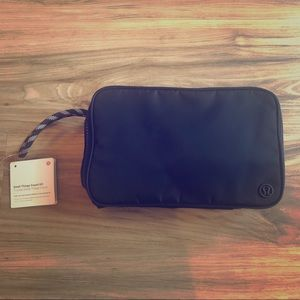 Lululemon Small Things Count Kit